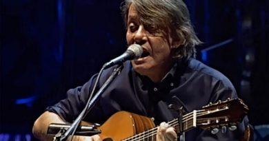 (VIDEO) 20 anni senza De André e il suo pensiero libero