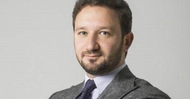"Imprese, Confapi: ""Macron venga a visitare Napoli"""