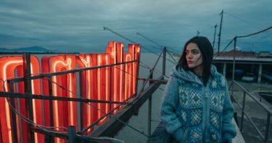 Ponticelli. Il regista Edoardo De Angelis presenterà 'Il Vizio della Speranza' all'Arci Movie