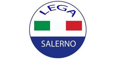 Provinciali, Lega in campo con un simbolo ed una lista 'ad hoc'