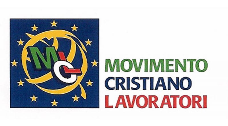 VIDEO) Roma. Il Movimento Cristiano Lavoratori chiede più Europa ...