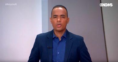 (VIDEO) Arresto Cesare Battisti: tv brasiliana interrompe trasmissioni per edizione speciale tg
