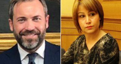 """Autonomia, Conte – Rostan: """"Parlamentari del Sud facciano fronte comune"""""""