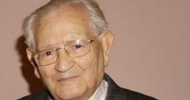 """Aversa. Premio nazionale """"Leopoldo Santagata"""": la lettera agli istituti normanni"""