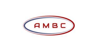 Mondragone. Regolamento applicazione TARIP, AMBC 'interroga' il Sindaco Pacifico