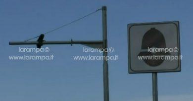 Autovelox Marcianise, pronta azione per rimborso verbali pagati