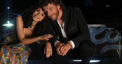 Io sono Mia, Mia Martini e la storia d'amore nel film: ecco chi è nella realtà il fidanzato Andrea