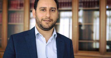Programmi d'accoglienza terapeutica, Grimaldi scrive al ministro Orlando