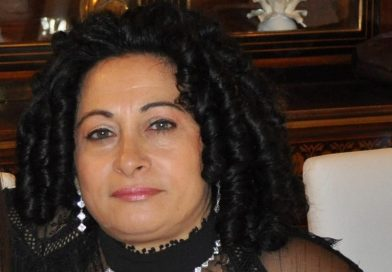Comunali Casaluce, Anna Massimo si schiera col candidato sindaco Tatone