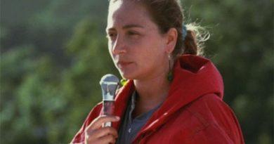 (VIDEO) 25 anni fa veniva uccisa Ilaria Alpi: il ricordo