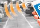Locauto Elefast: la nuova era del noleggio auto