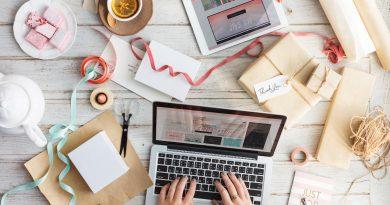 Scopri i vantaggi del comprare online buste da lettera e materiale cartaceo
