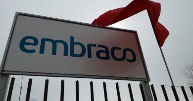 """Riva di Chieri. Ex Embraco – Ventures, Ugl: """"Vigili su rientri e investimenti"""""""