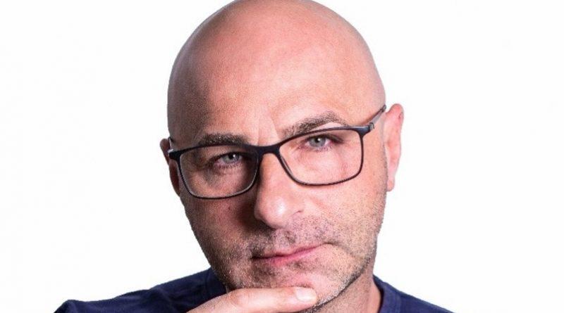 Marcianise. Francesco Santoro nella segreteria politica di Campania Libera