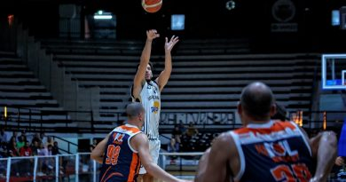 Basket. La JuveCaserta in trasferta a Roma