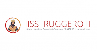 Ariano Irpino. Domani installazione di Moira Dell'Infante all'IISS Ruggero II