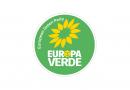 """Iva, Europa Verde: """"Aumento sciagura per famiglia"""""""