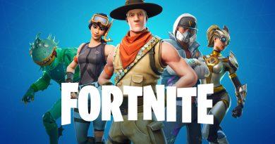 E' Fortnite il videogames più diffuso e amato dai giovani