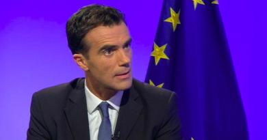 San Marino. Scandalo tra consulenze a politici e paradiso fiscale