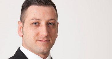Comunali Casaluce, Idee in Comune ufficializza la candidatura di Mario Ortucci