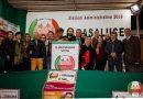 Comunali Casaluce, i ringraziamenti di Cutillo e Uniti per Cambiare
