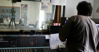 Il comune di Santa Maria a Vico a sostegno di Radio Radicale