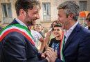 """Madonna di Casaluce, Golia e Tatone: """"Profonda devozione che unisce comunità diAversa eCasaluce"""""""