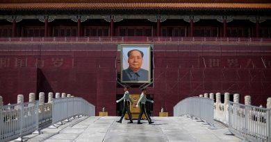 (VIDEO) Cina. Tienanmen: il massacro e il suo doppio