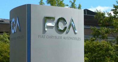 (VIDEO) Saltata fusione con Renault, FCA pensa alle alleanze