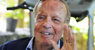(VIDEO) Cinema. Addio a Franco Zeffirelli