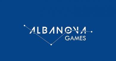 Albanova Games, grande evento a San Cipriano d'Aversa