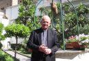 (VIDEO) Sesta Domenica di Pasqua 2021, il commento di Mons. Angelo Spinillo