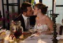 Da sposi in tv 'a prima vista' a divorzio impossibile, è caos