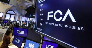 Fca-Renault, ritirata proposta fusione