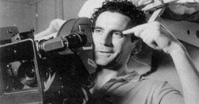 25 anni senza le risate di Massimo Troisi