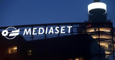(VIDEO) Mediaset-Vivendi: accordo dopo 5 anni di battaglia legale