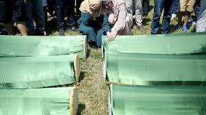 (VIDEO) Bosnia Erzegovina. Prijedor ricorda il massacro del 1992