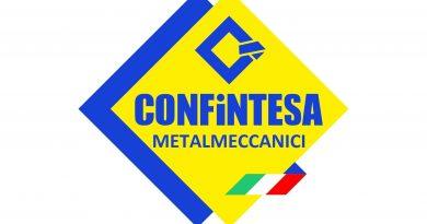 Confintesa si espande: nasce la Federazione Metalmeccanici