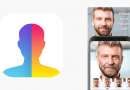 FaceApp, spunta il problema di privacy