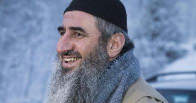 Terrorismo, il mullah Krekar arrestato in Norvegia