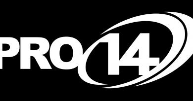Rugby. Guinness PRO14: ufficializzato il calendario 2019/20