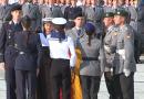 (VIDEO) Germania. Caccia agli estremisti nell'esercito