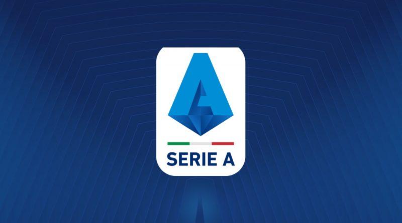 Calendario Scolastico Lazio 2020 17.Serie A Ecco Il Calendario 2019 2020 Larampa It
