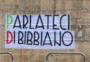 """Caso Bibbiano, l'annuncio di Bonafede: """"Istituisco squadra speciale"""""""