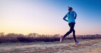 Running e benessere: l'esercizio fisico per sostituire i farmaci