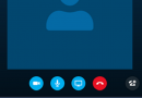 La prima volta di un colloquio via Skype a Rebibbia femminile