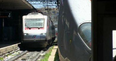 (VIDEO) Alta Velocità, una pista terroristica dietro incendio di Firenze?