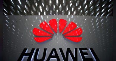 (VIDEO) Huawei, Stati Uniti concedono ulteriore proroga di 90 giorni