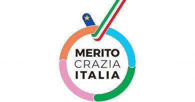 """Crif, Meritocrazia Italia: """"Va archiviata o modificata"""""""