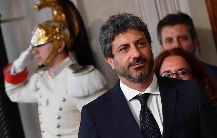 Governo Pd-M5s, trattativa va avanti: cresce ipotesi Roberto Fico
